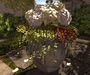 CJ Secret Garden Hydrangea Planter 04