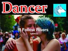 I Follow Rivers - La Vie dAdele BOXED