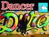 Daddy Yankee - Dura (DANCER) BOXED