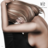 [ west end ] Poses - Solitude - Single Pose (add)