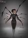 Mp azoury   arachnida accessory