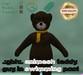 Gbh animesh guy teddypic