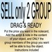 Sell%20to%20group