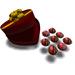 Popheartchocolate0028