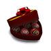 Popheartchocolate0025