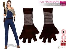 Full Perm Builder Girl Bento Gloves Maitreya, Slink, Ocacin, Voluptuous