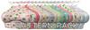 RIOT / Aurora Halter Top - Patterns Pack | Maitreya / Belleza / Slink