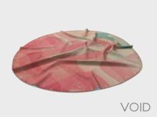 VOID - Idioteque Rug