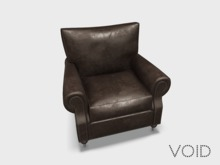 VOID - Cooper's Chair PG