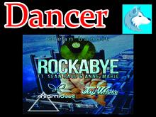 Rockabye - Clean Bandit ft. Sean Paul & Anne-M Dancer Boxed