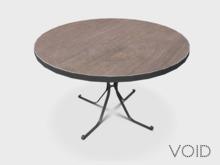 VOID - Risto Table