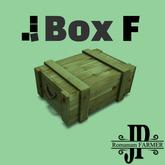 Box model F [G&S]