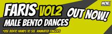 MOVE!_DANCEPACK_COPY_FARIS_VOL2_BENTO
