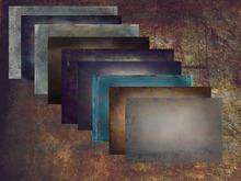 10 Grunge Gothic Photo Wall Background Textures