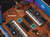 Composer set1n