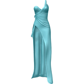 !PCP :: Sophie Gown [Turquoise]