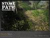 Skye stone path set 2