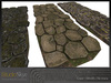 Skye stone path set 6