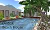 Ombak Beach House