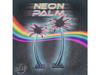NOMAD // NEON PALM