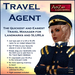 ArtiZan Travel Agent - Fastest time-saving landmark/SLURL gadget in SL