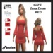 GIFT-Passion-Inna-Dress-Red