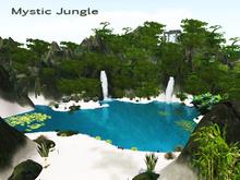 Custom Sim Design Voucher & Consultation