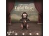 NOMAD // Cymbal Monkey