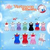 Vibing - Verimoon // 1. M