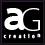 ~AG~ Creation ~