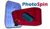 PhotoSpin 2.0 - Photo Studio