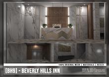 [BH9] - Beverly Hills Inn