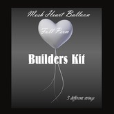 Heart Builders Kit
