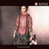 AITUI - Mountaineer - Demos
