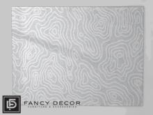 Fancy Decor: Eagan Rug