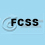 FCSS - Franklyn Constantines Software Solutions