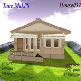 House032