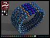 Antique beads Jewelry AC