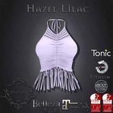 **Mistique** Hazel Lilac (wear me and click to unpack)