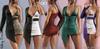 Valery Female DRESS FATPACK - MESH - Maitreya Lara, Slink Hourglass, Belleza Freya - FashionNatic