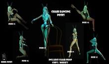 -RP- Chair Dancing