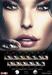Ophra Eyes pack by Madame Noir