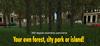 Bild1 forest