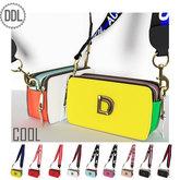 [DDL] Cool (N5)
