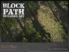Skye block path set 2