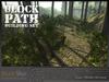 Skye block path set 3