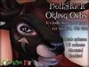 BoltStack - Ogling Orbs
