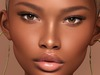 ItGirls - Genus Skin Applier - Rita Cocoa