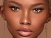 ItGirls - Genus Skin Applier - Rita Cafe