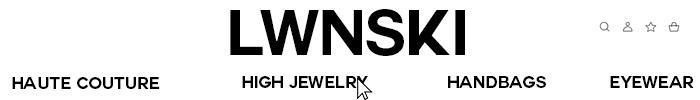 Lwnski mp bannernewnew